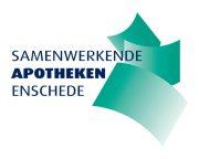 Samenwerkende Apotheken Enschede logo